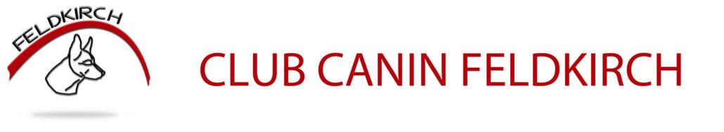 Club Canin Feldkirch